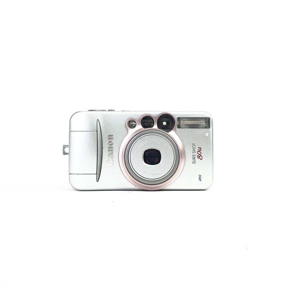 filmsnotdead-Film's-not-Dead-FND-Cameras-film-photography-35mm-kodak-analogue-9495