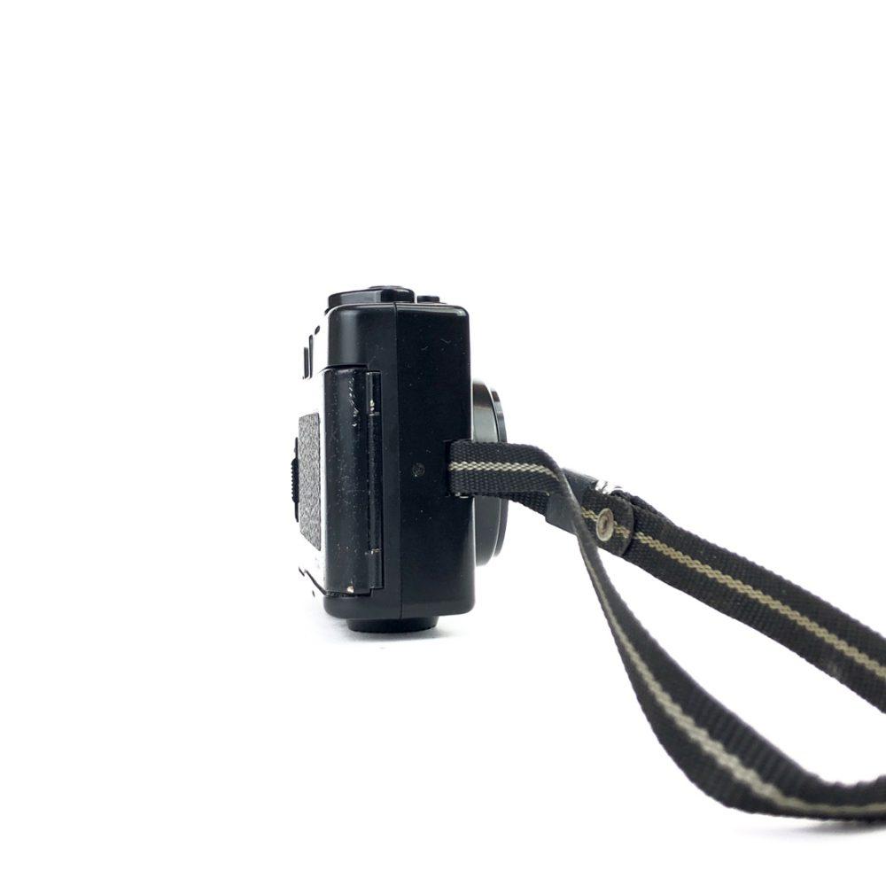 filmsnotdead-Film's-not-Dead-FND-Cameras-film-photography-35mm-kodak-analogue-9524