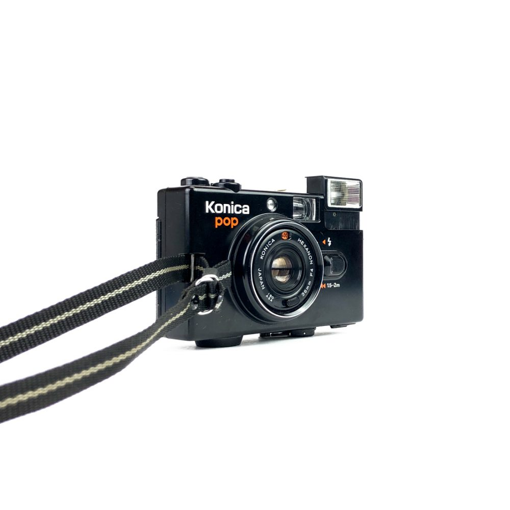 filmsnotdead-Film's-not-Dead-FND-Cameras-film-photography-35mm-kodak-analogue-9528