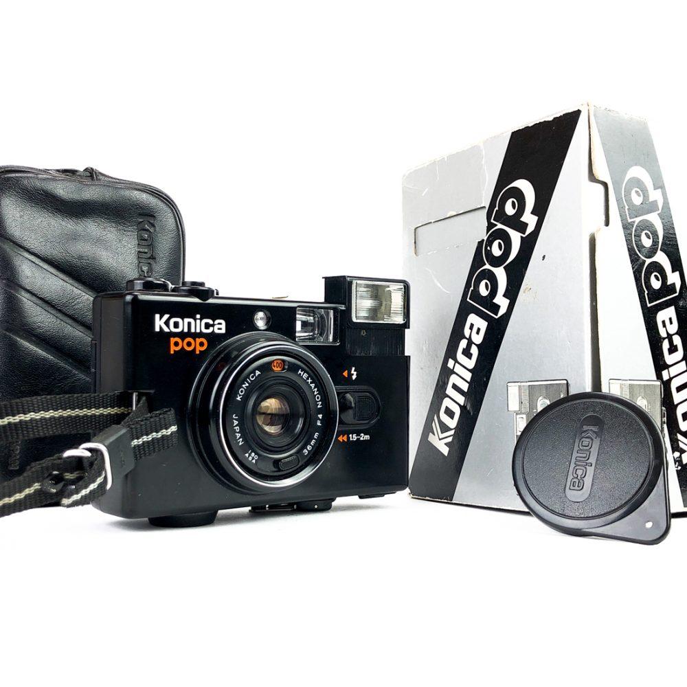 filmsnotdead-Film's-not-Dead-FND-Cameras-film-photography-35mm-kodak-analogue-9532