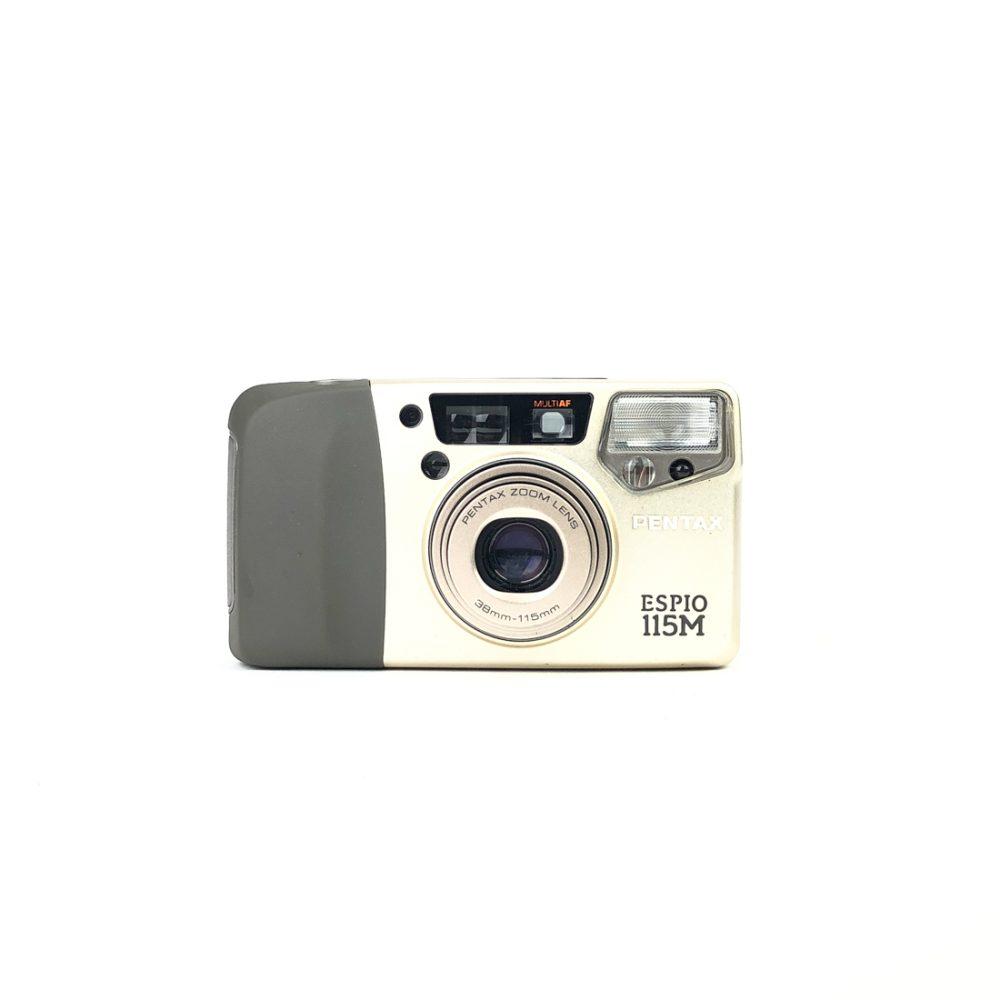 filmsnotdead-Film's-not-Dead-FND-Cameras-film-photography-35mm-kodak-analogue-9770
