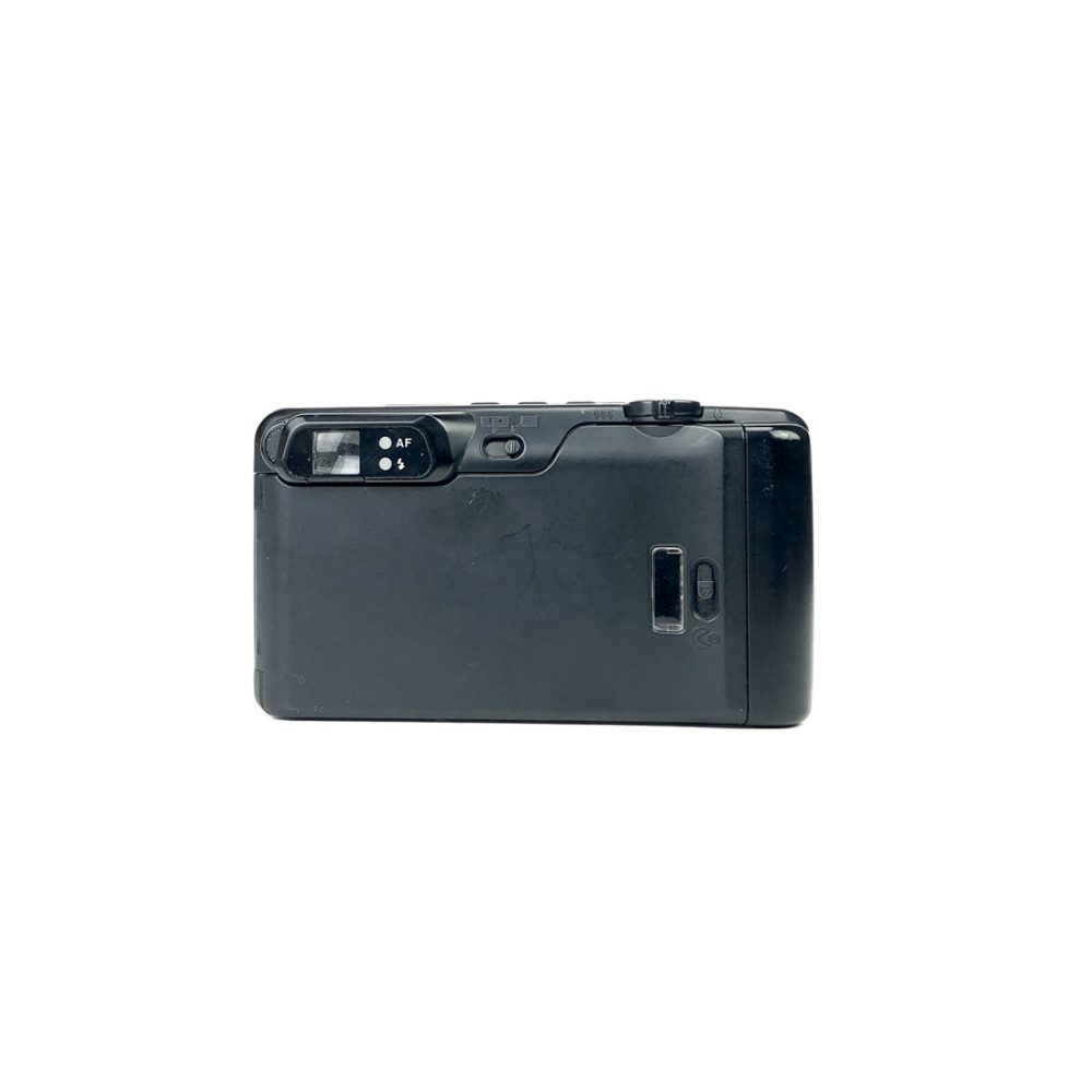 filmsnotdead-Film's-not-Dead-FND-Cameras-film-photography-35mm-kodak-analogue-9775