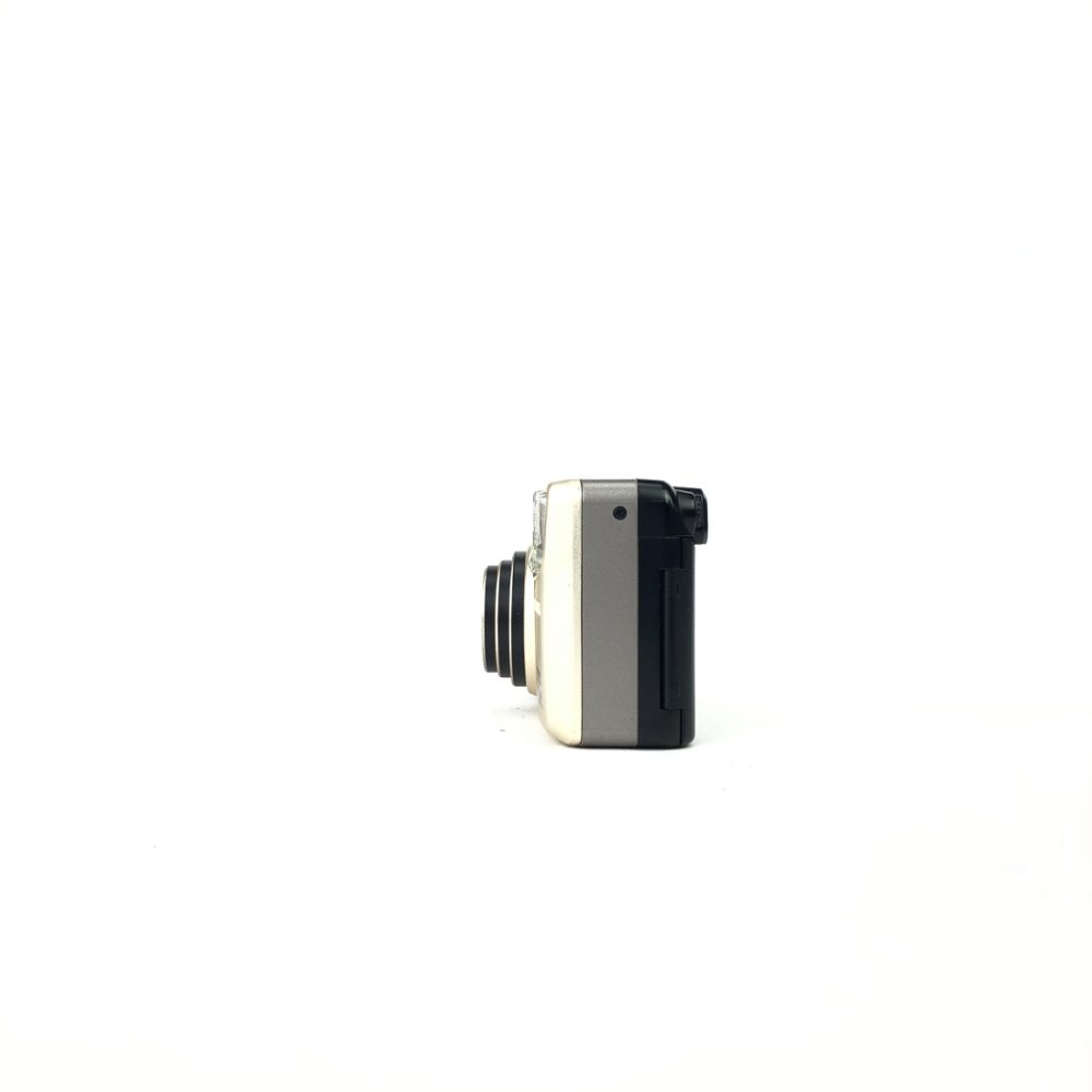 filmsnotdead-Film's-not-Dead-FND-Cameras-film-photography-35mm-kodak-analogue-9777