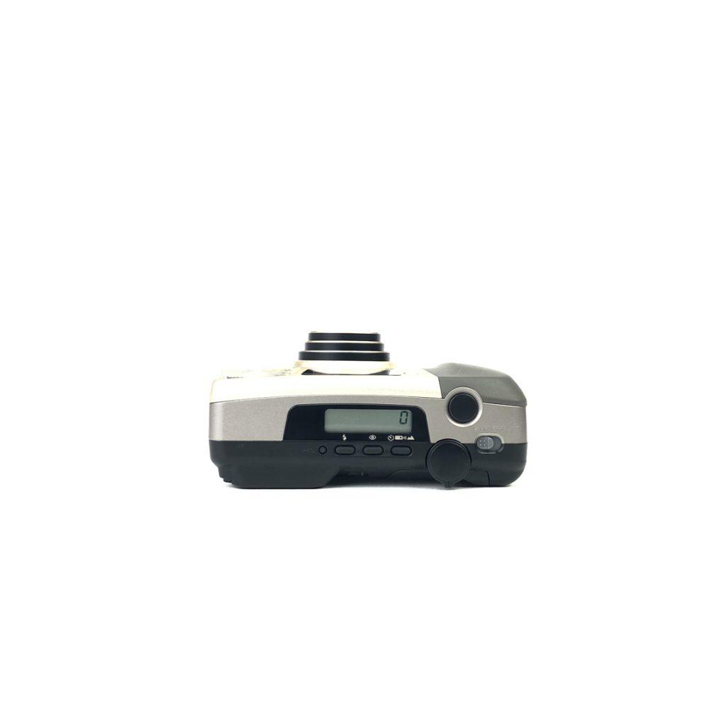 filmsnotdead-Film's-not-Dead-FND-Cameras-film-photography-35mm-kodak-analogue-9778