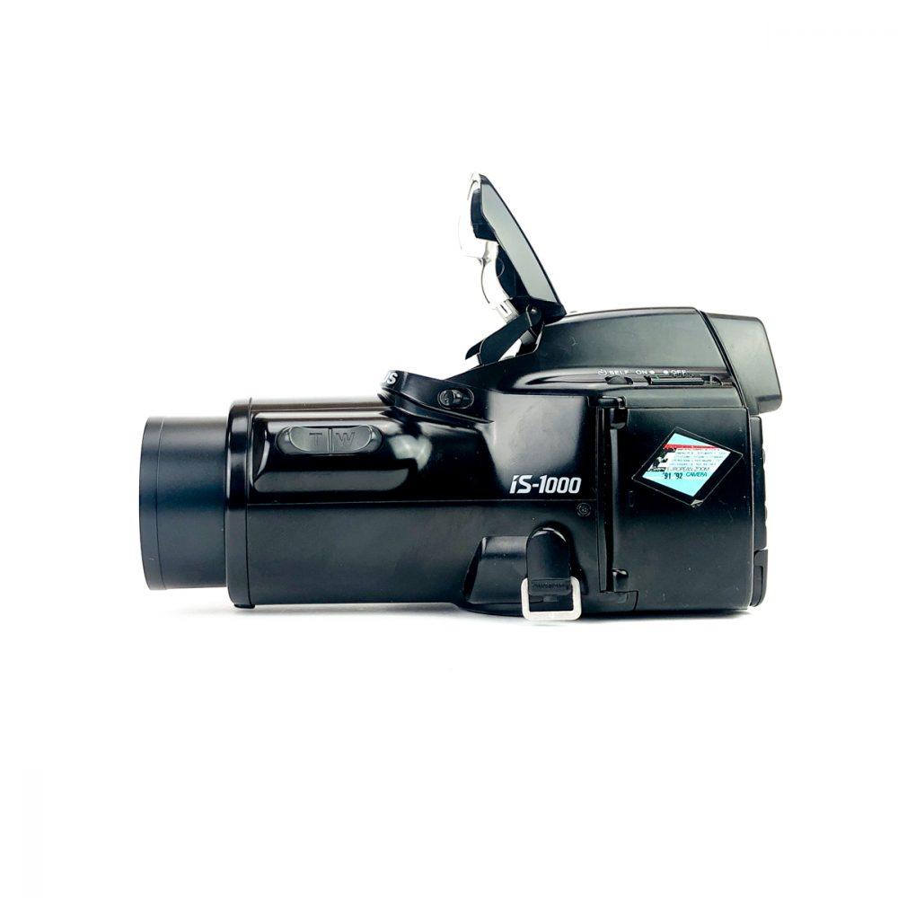 FILMSNOTDEAD-FND-#FILMSNOTDEAD-CAMERAS-35MM-FILM-KODAK-PORTRA-TMAX-8811
