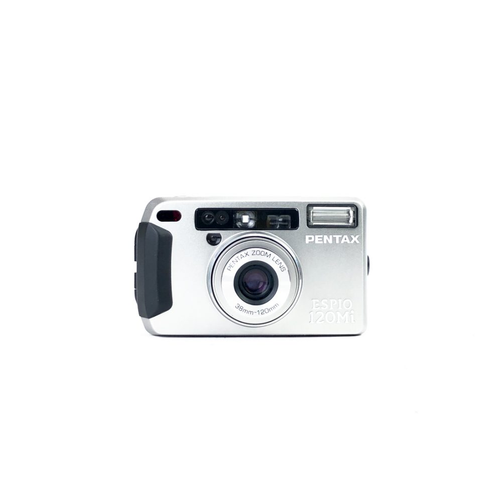 filmsnotdead-Film's-not-Dead-FND-Cameras-film-photography-35mm-kodak-analogue-9516
