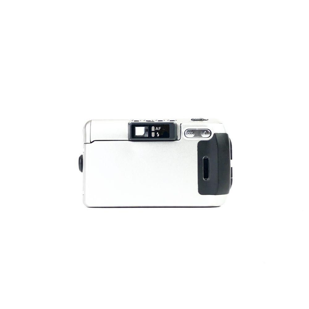 filmsnotdead-Film's-not-Dead-FND-Cameras-film-photography-35mm-kodak-analogue-9518