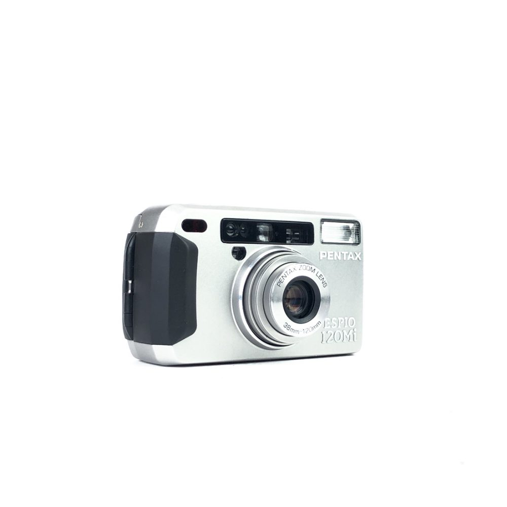 filmsnotdead-Film's-not-Dead-FND-Cameras-film-photography-35mm-kodak-analogue-9520