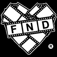 #filmsnotdead