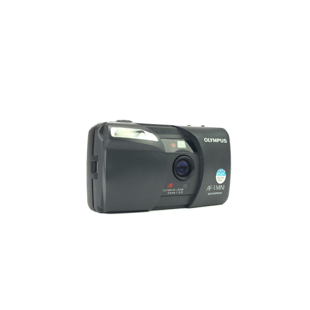 films-not-dead-#filmsnotdead-FND-35mm-Cameras-9004