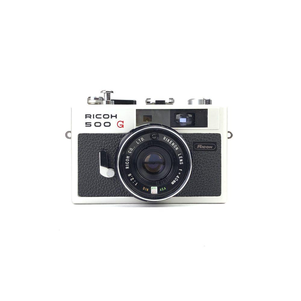 films-not-dead-#filmsnotdead-FND-35mm-Cameras-9029