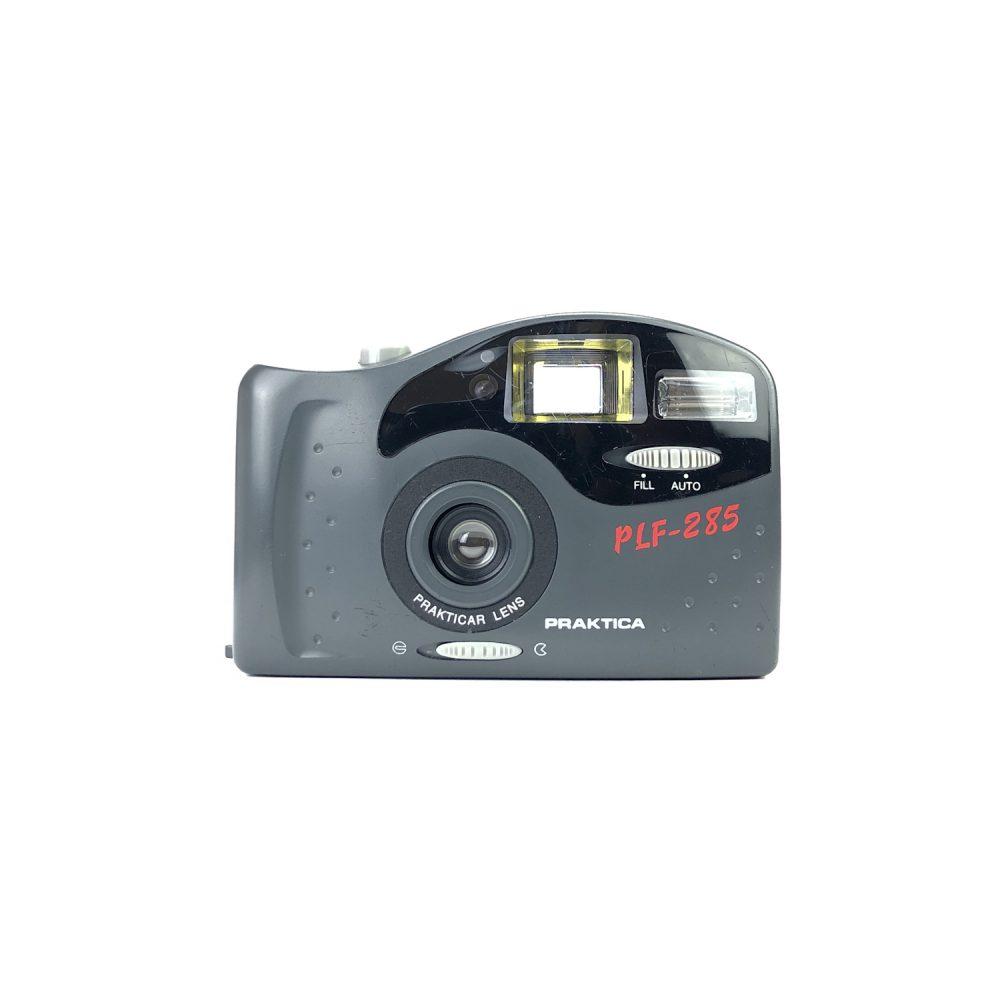 films-not-dead-#filmsnotdead-FND-35mm-Cameras-9049