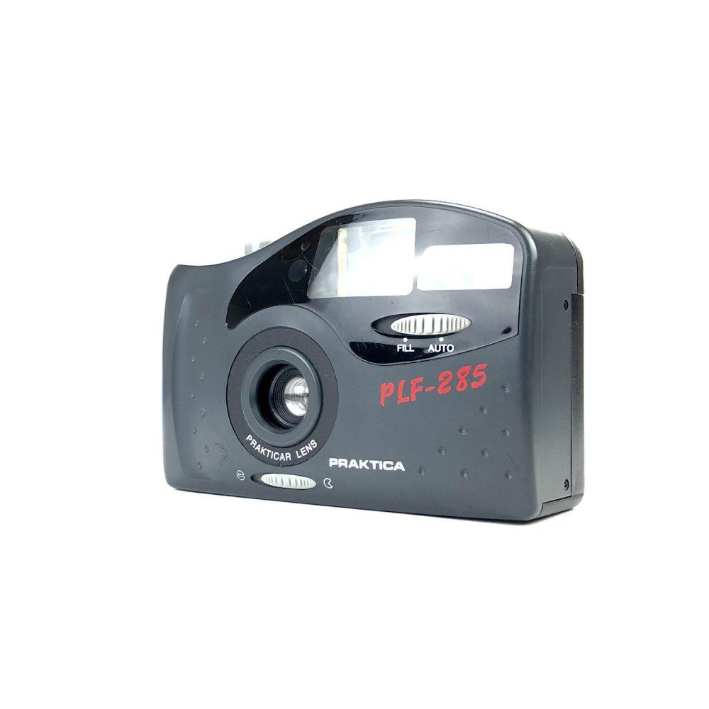 films-not-dead-#filmsnotdead-FND-35mm-Cameras-9058