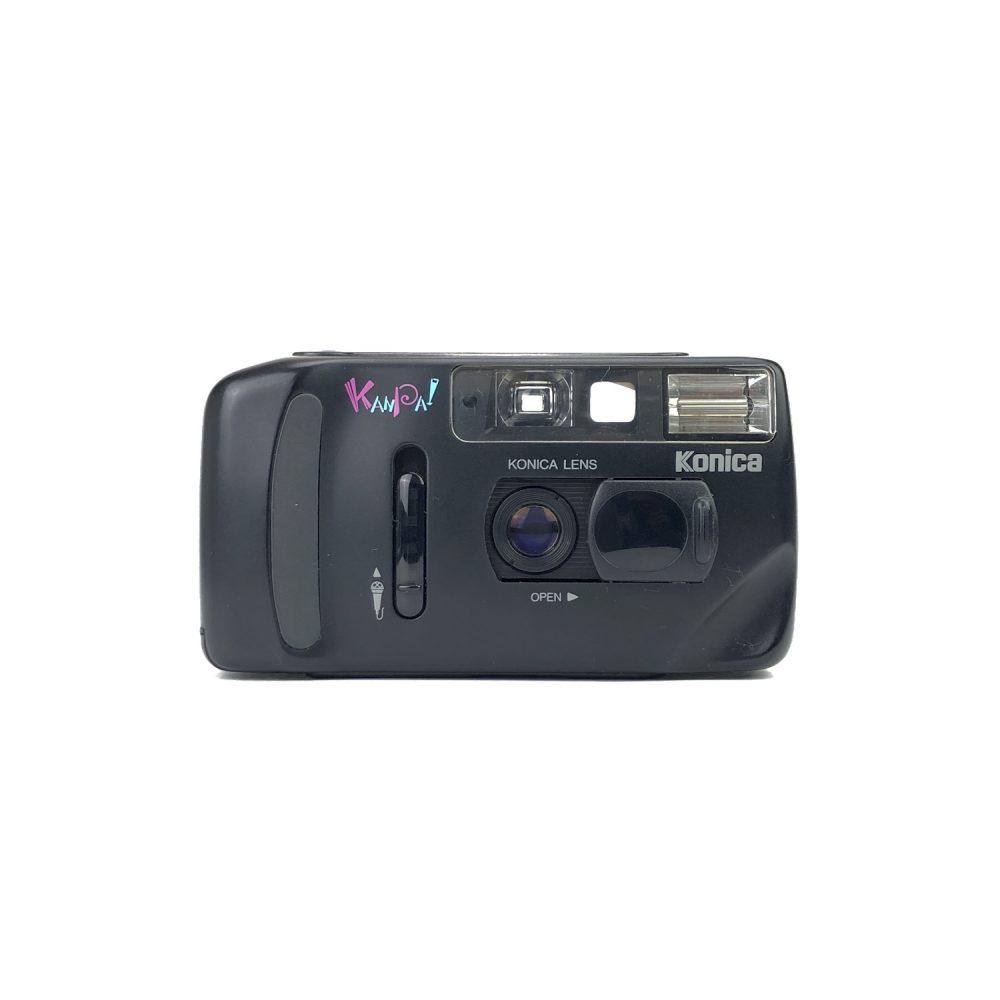 films-not-dead-#filmsnotdead-FND-35mm-Cameras-9062