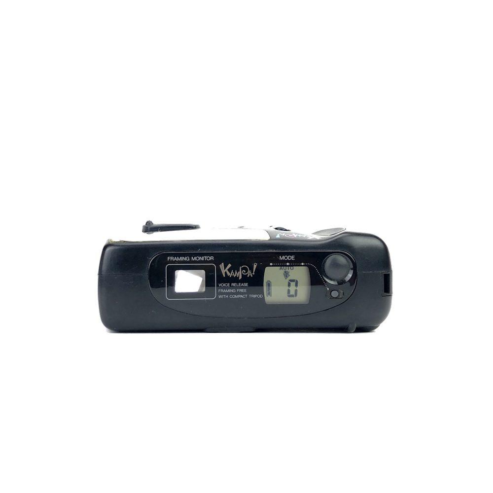 films-not-dead-#filmsnotdead-FND-35mm-Cameras-9070