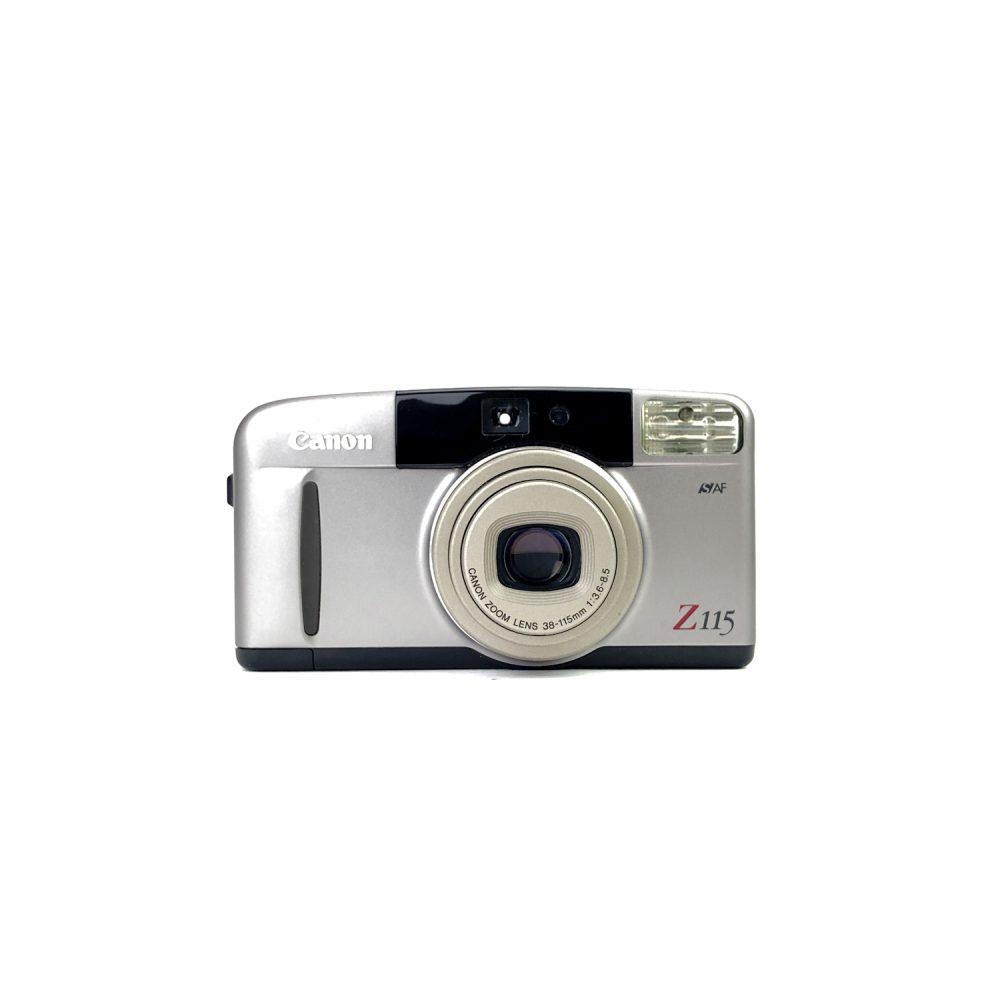 films-not-dead-#filmsnotdead-FND-35mm-Cameras-9104