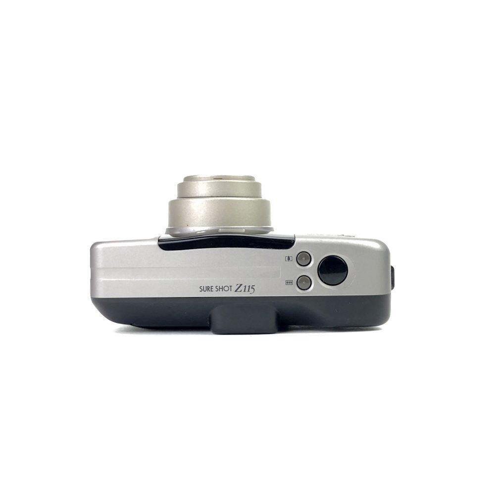 films-not-dead-#filmsnotdead-FND-35mm-Cameras-9112