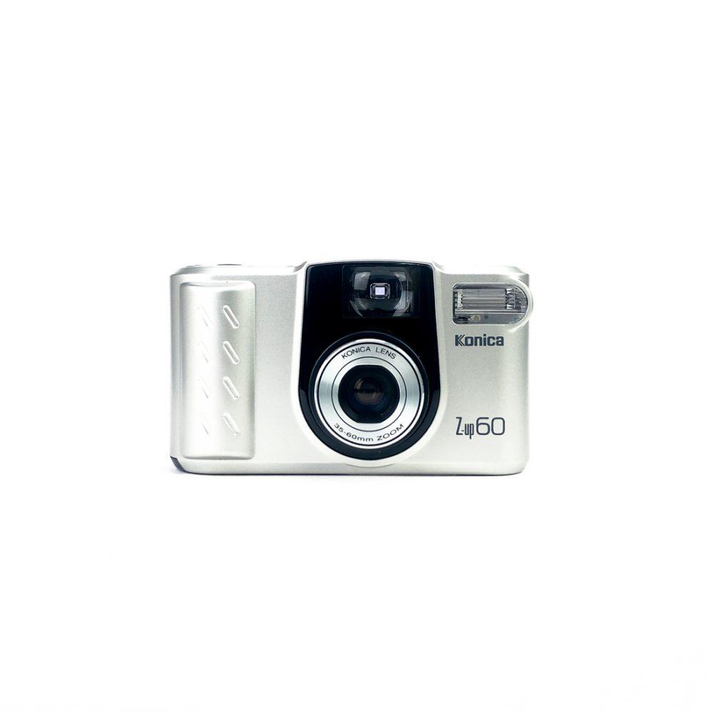 filmsnotdead-Film's-not-Dead-FND-Cameras-film-photography-35mm-kodak-analogue-9344