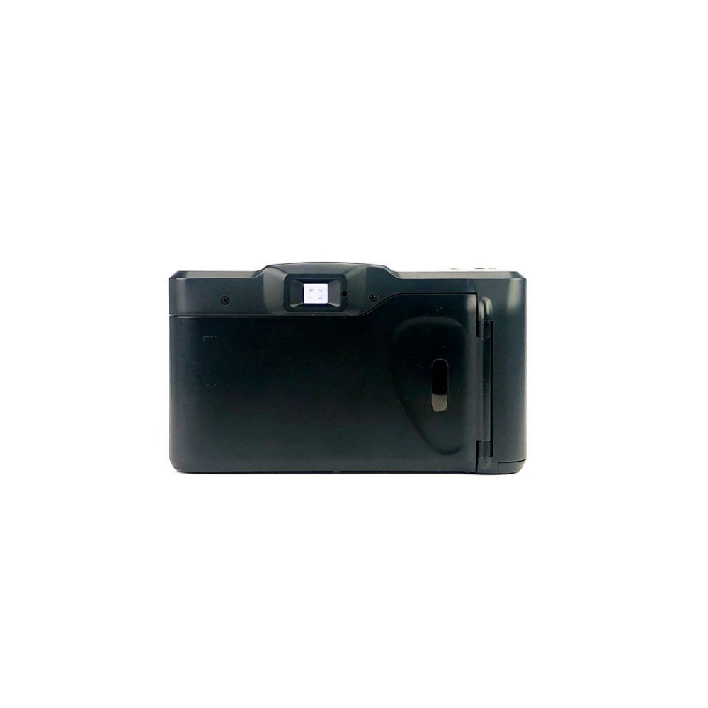 filmsnotdead-Film's-not-Dead-FND-Cameras-film-photography-35mm-kodak-analogue-9346