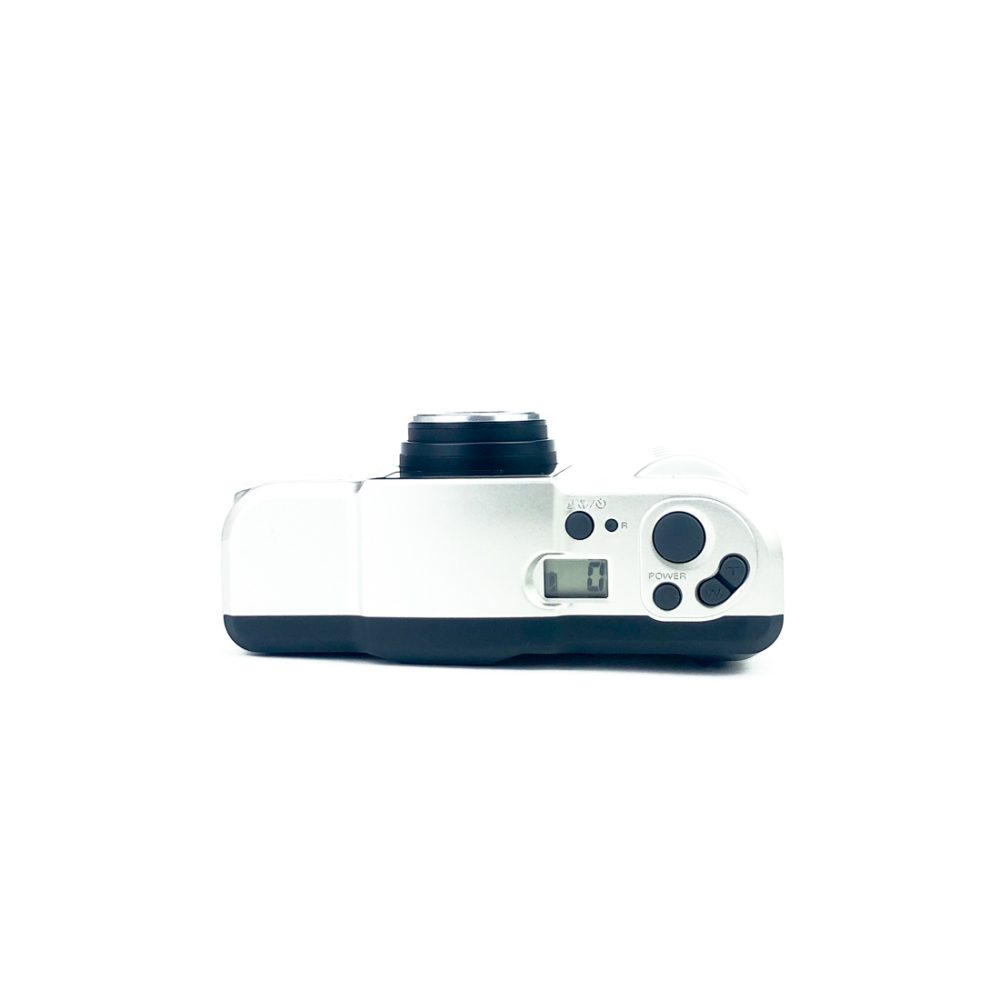 filmsnotdead-Film's-not-Dead-FND-Cameras-film-photography-35mm-kodak-analogue-9348