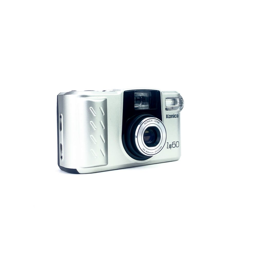 filmsnotdead-Film's-not-Dead-FND-Cameras-film-photography-35mm-kodak-analogue-9349