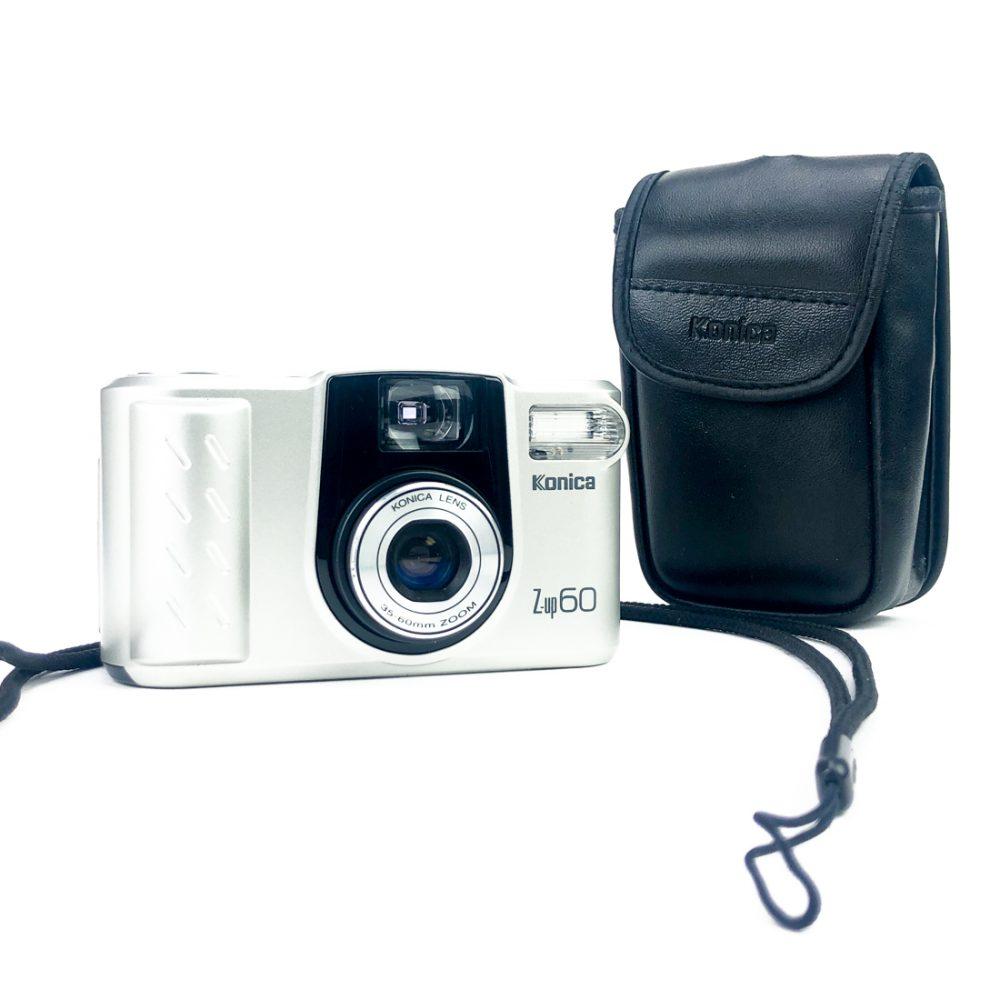 filmsnotdead-Film's-not-Dead-FND-Cameras-film-photography-35mm-kodak-analogue-9350