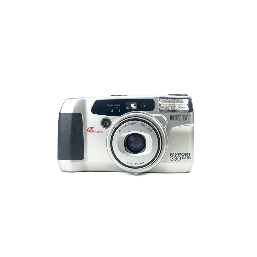 filmsnotdead-Film's-not-Dead-FND-Cameras-film-photography-35mm-kodak-analogue-9360