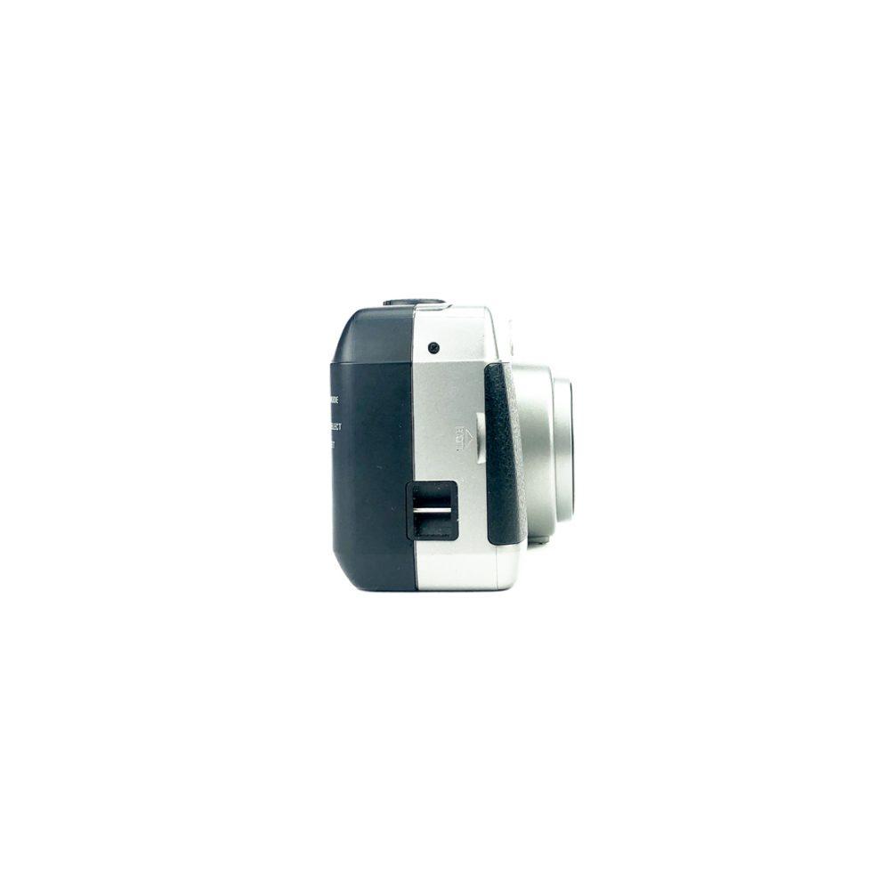 filmsnotdead-Film's-not-Dead-FND-Cameras-film-photography-35mm-kodak-analogue-9361