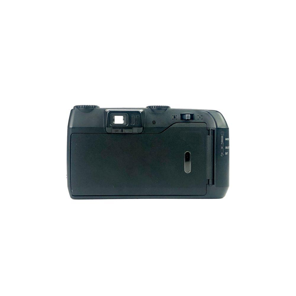 filmsnotdead-Film's-not-Dead-FND-Cameras-film-photography-35mm-kodak-analogue-9362