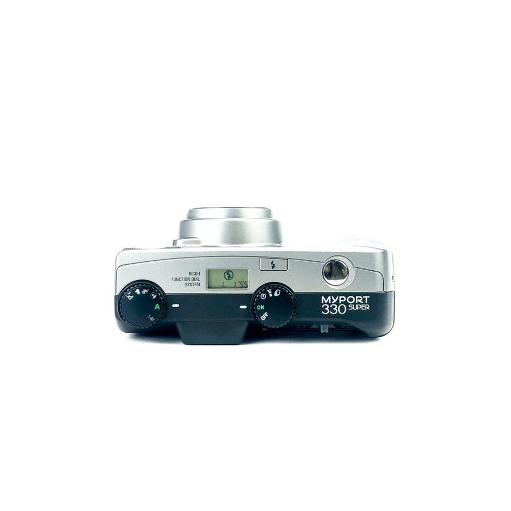 filmsnotdead-Film's-not-Dead-FND-Cameras-film-photography-35mm-kodak-analogue-9364