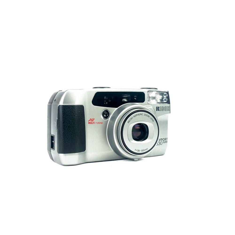filmsnotdead-Film's-not-Dead-FND-Cameras-film-photography-35mm-kodak-analogue-9365