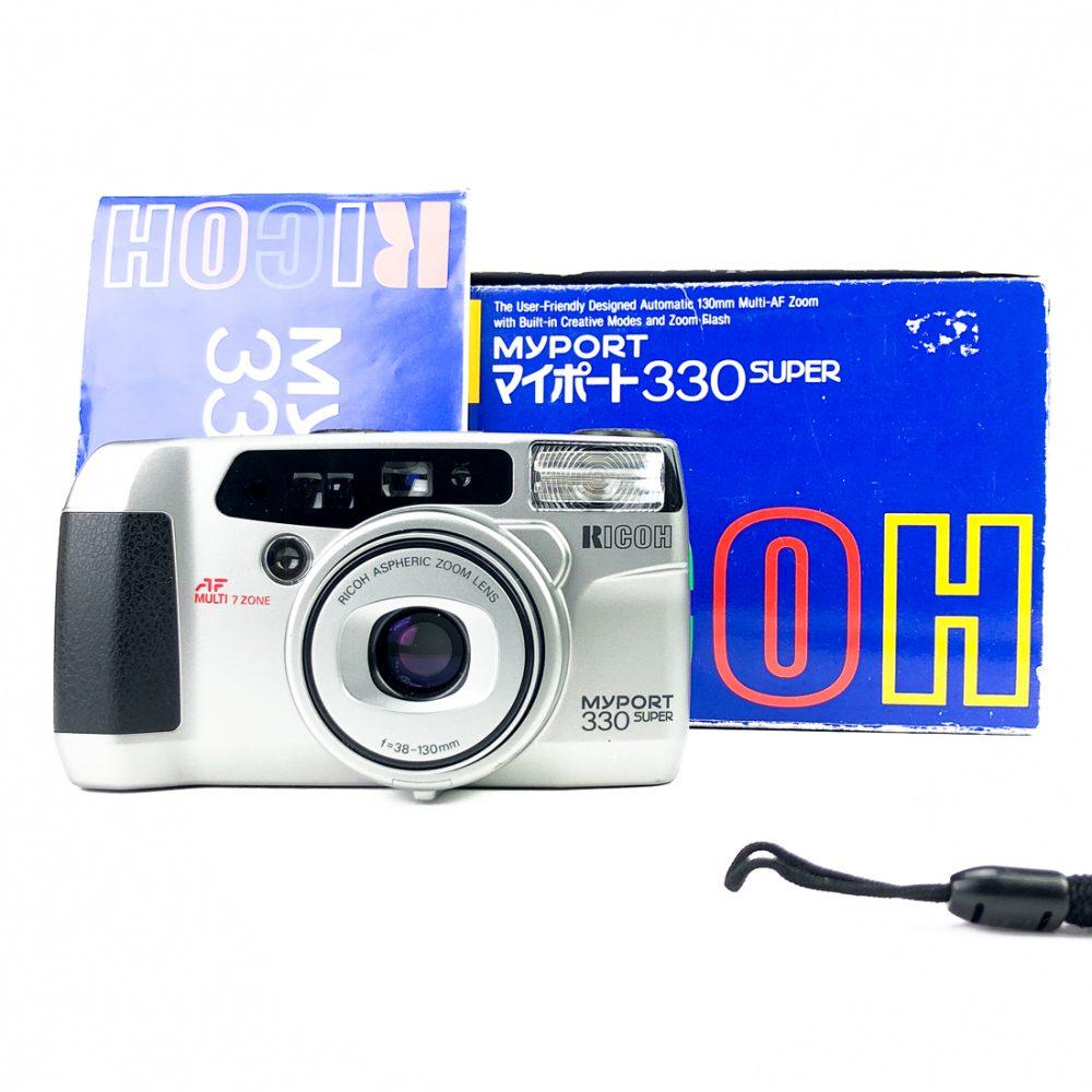filmsnotdead-Film's-not-Dead-FND-Cameras-film-photography-35mm-kodak-analogue-9373