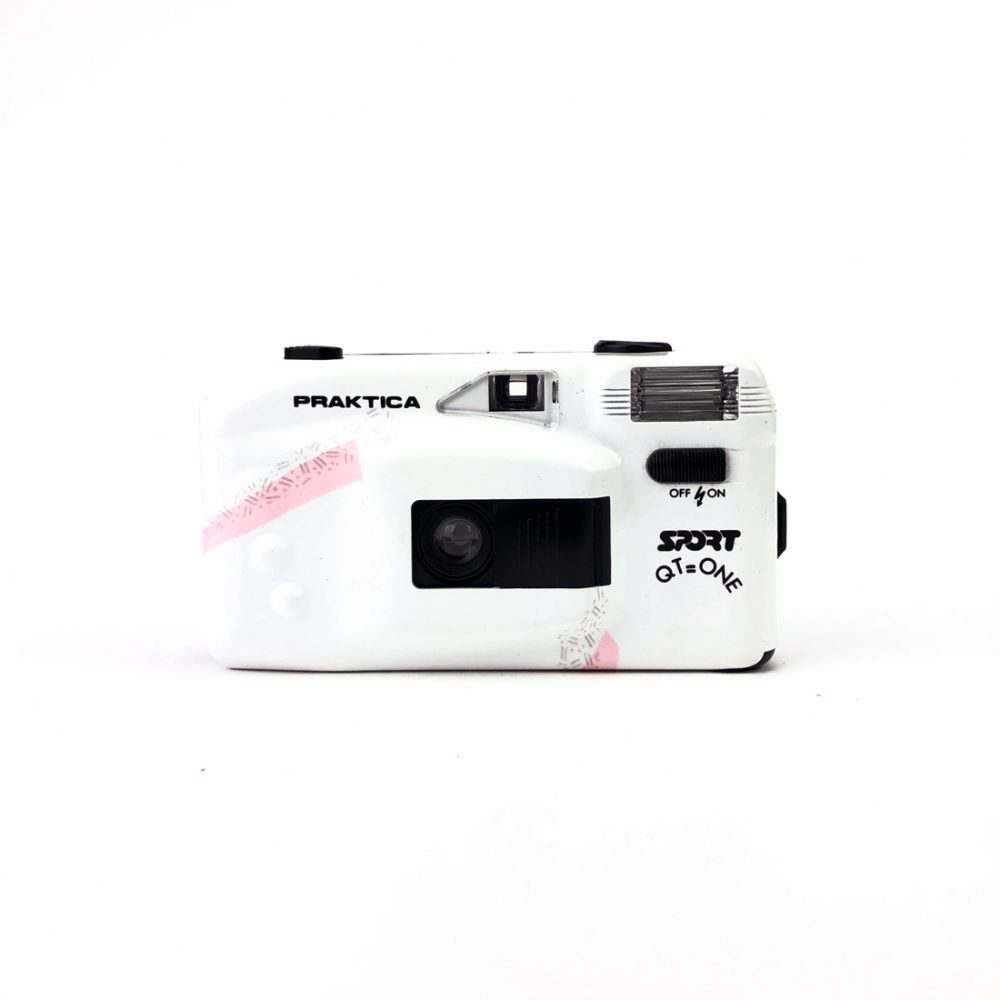 filmsnotdead-Film's-not-Dead-FND-Cameras-film-photography-35mm-kodak-analogue-9376