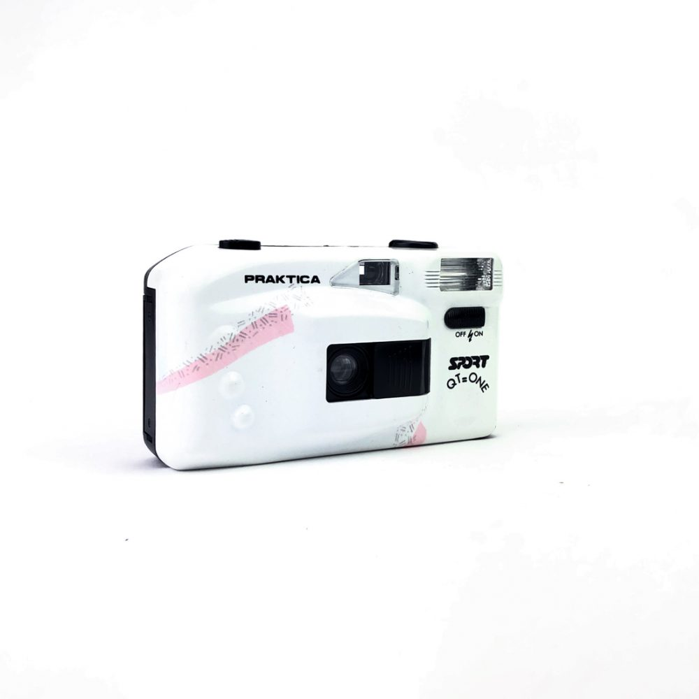 filmsnotdead-Film's-not-Dead-FND-Cameras-film-photography-35mm-kodak-analogue-9381
