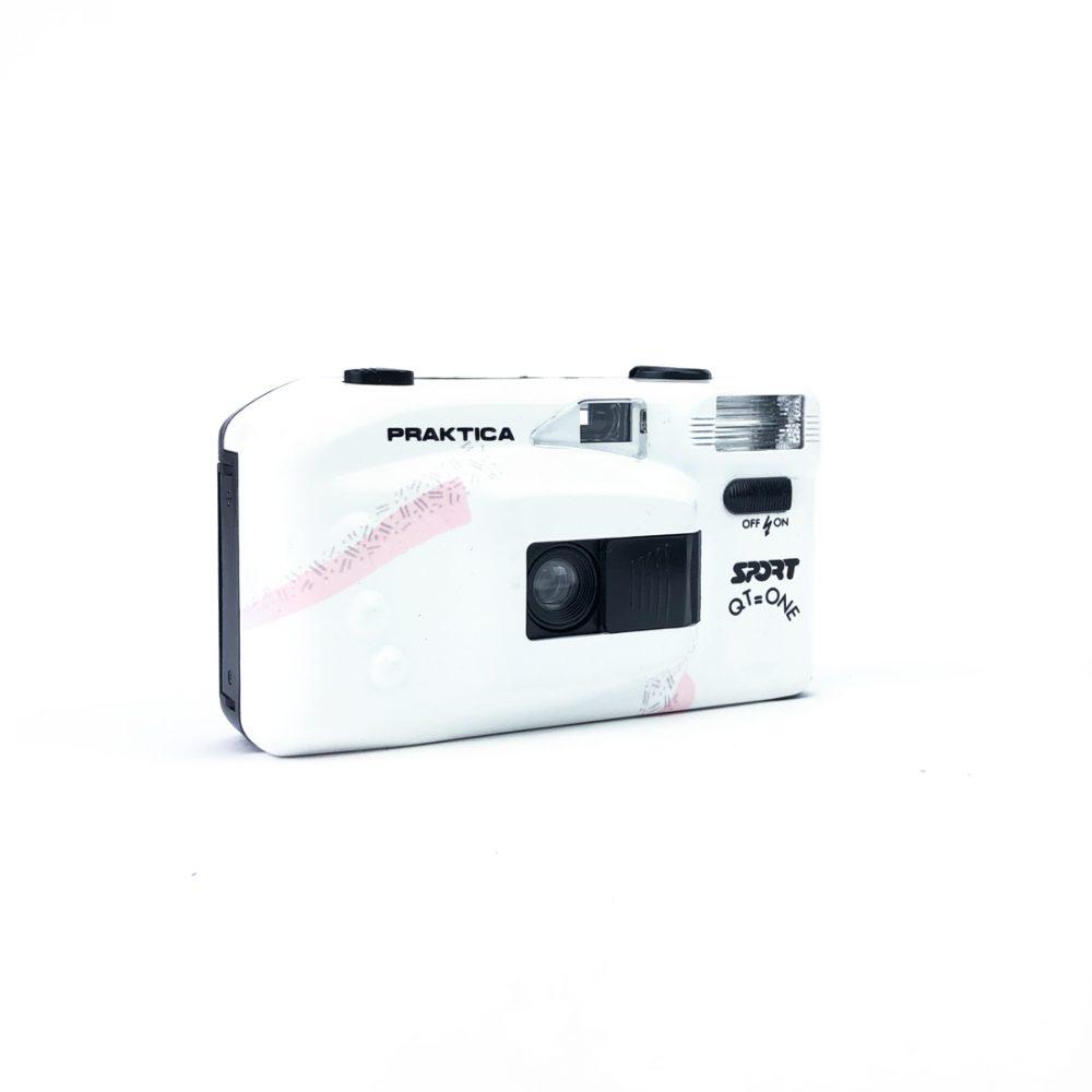 filmsnotdead-Film's-not-Dead-FND-Cameras-film-photography-35mm-kodak-analogue-9382