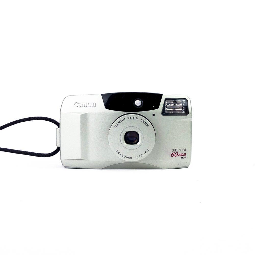 filmsnotdead-Film's-not-Dead-FND-Cameras-film-photography-35mm-kodak-analogue-9388