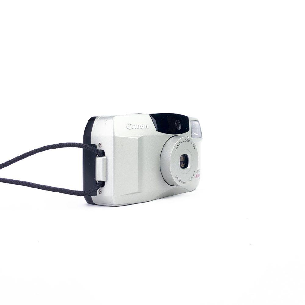 filmsnotdead-Film's-not-Dead-FND-Cameras-film-photography-35mm-kodak-analogue-9389