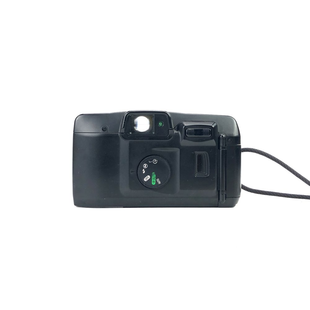 filmsnotdead-Film's-not-Dead-FND-Cameras-film-photography-35mm-kodak-analogue-9391