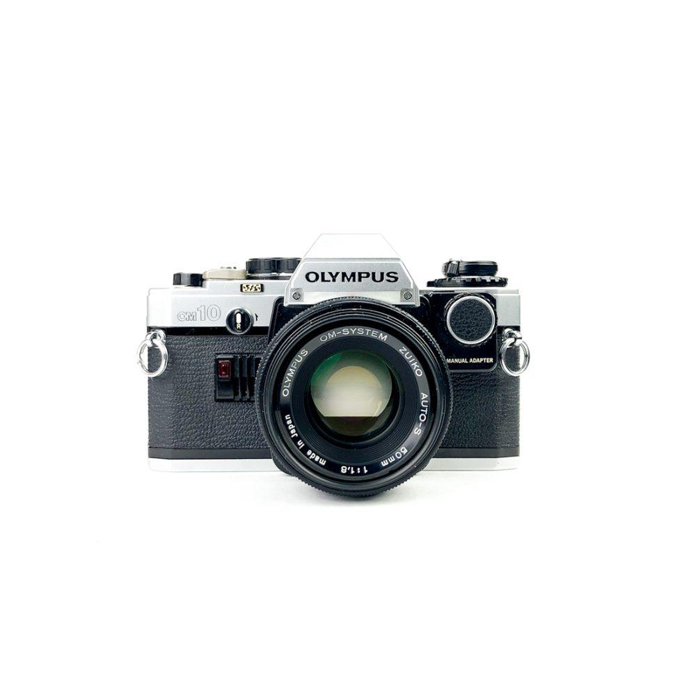 filmsnotdead-Film's-not-Dead-FND-Cameras-film-photography-35mm-kodak-analogue-9730