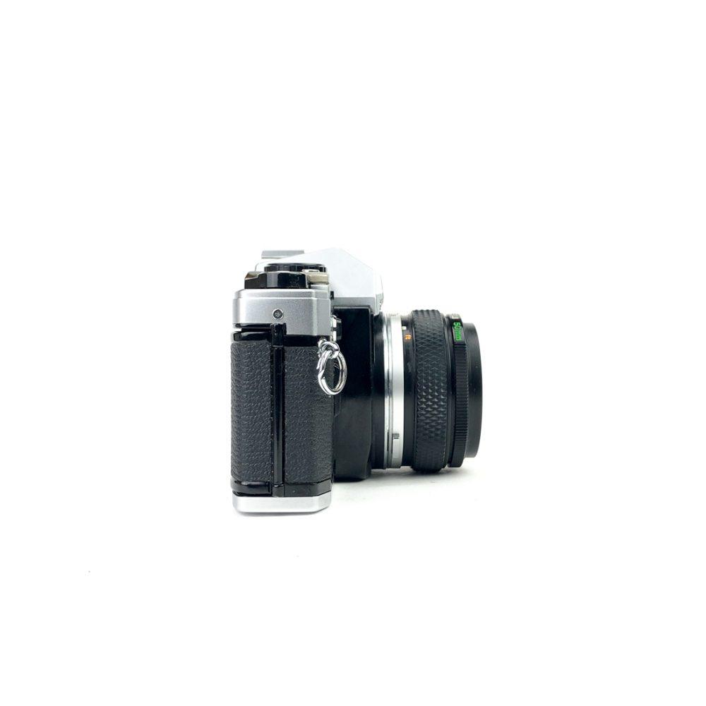 filmsnotdead-Film's-not-Dead-FND-Cameras-film-photography-35mm-kodak-analogue-9732