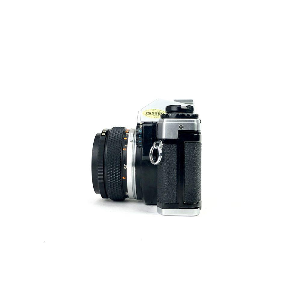 filmsnotdead-Film's-not-Dead-FND-Cameras-film-photography-35mm-kodak-analogue-9735-2