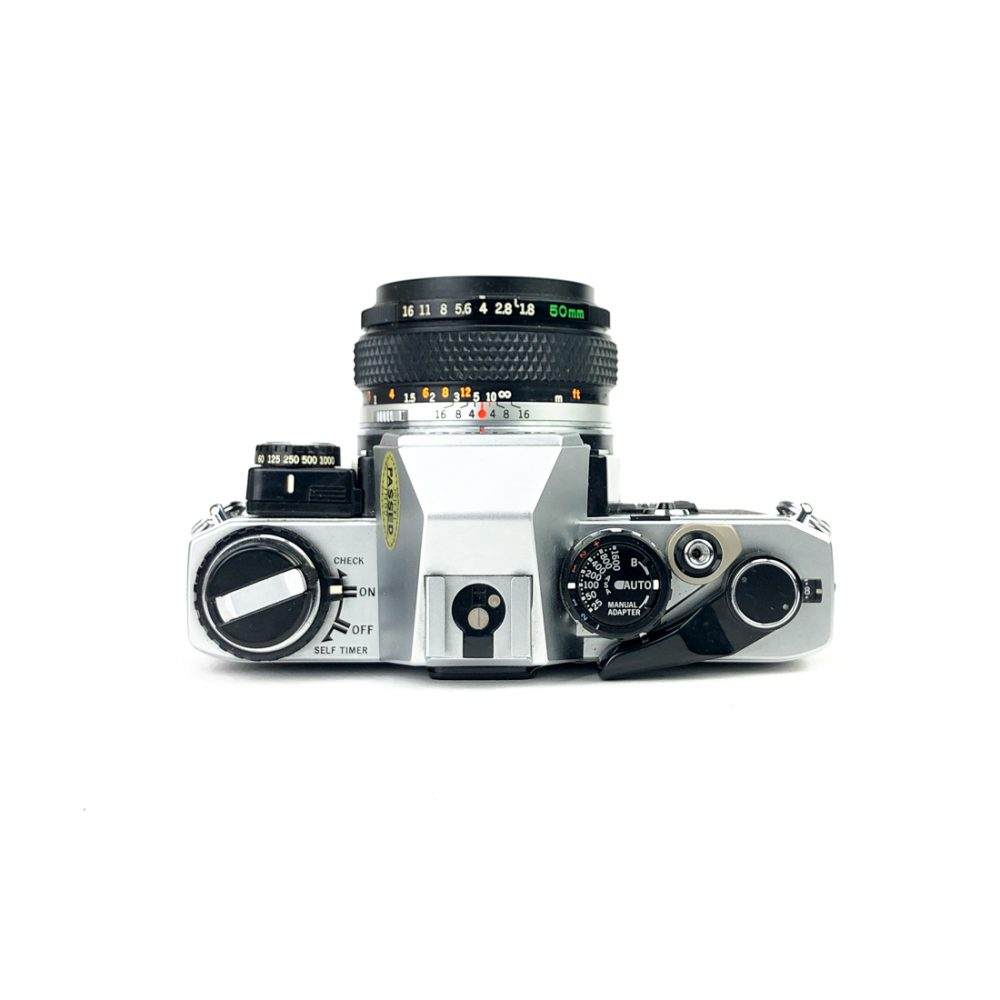 filmsnotdead-Film's-not-Dead-FND-Cameras-film-photography-35mm-kodak-analogue-9736