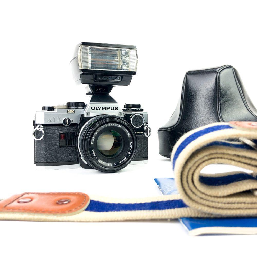 filmsnotdead-Film's-not-Dead-FND-Cameras-film-photography-35mm-kodak-analogue-9738