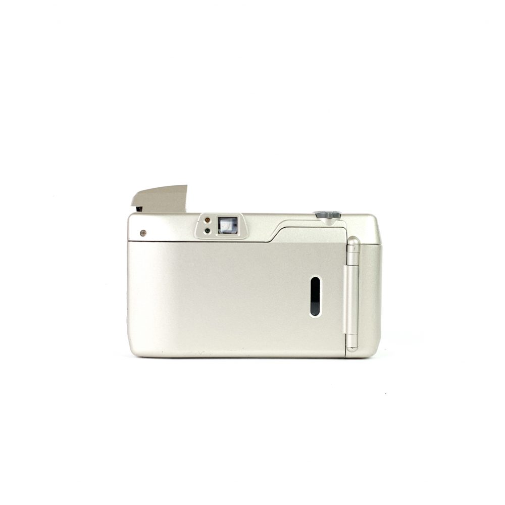 Nikon Light Touch -102
